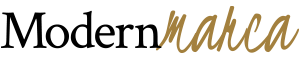 ModernMarca logo